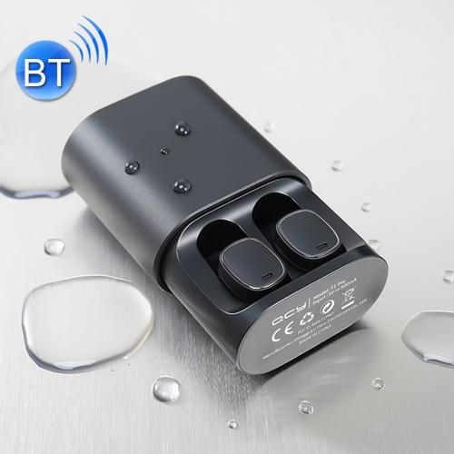 [해외] QCY T1 Pro Wireless V5.0 Bluetooth Earphones with Mic