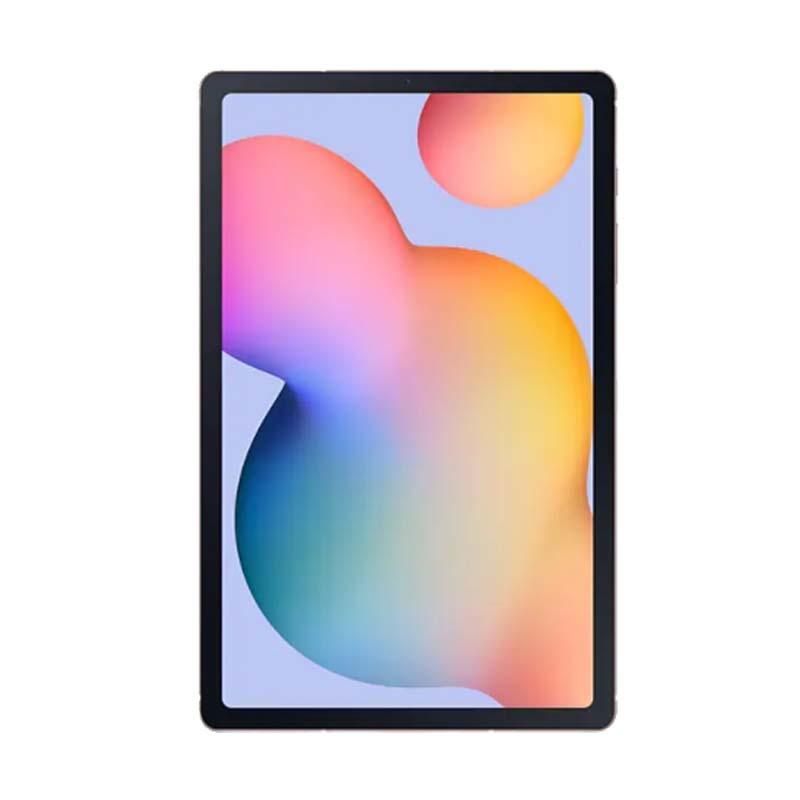 Samsung Galaxy Tab S6 Lite / LTE / SM-P615N / Wifi / SM-P610N / 128GB